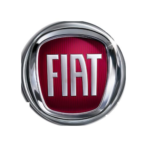 Fiat-Square