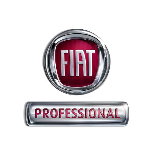 Fiat-Prof-square